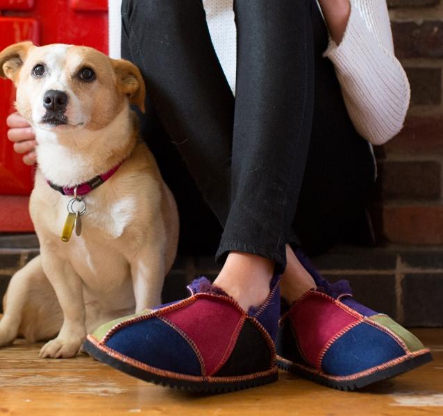 raj-slippers