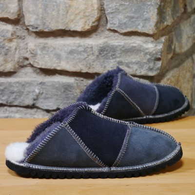 Sheepskin-Mules-in-Two-Greys-Size-3