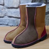 Sheepskin-Boots-in-Bark-&-Spice-b
