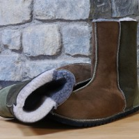 Sheepskin-Boots-in-Bark-and-Willow-d