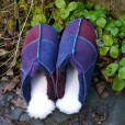slippers-navy-purple-wine