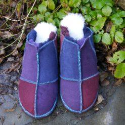 slippers-navy-purple-wine-d