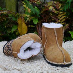 kids-sheepskin-boots-in-spice-d