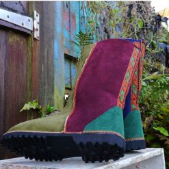sheepskin-boots-in-damson-fern-moss-navy-br-b