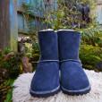 sheepskin-boots-in-slate