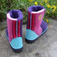 pink-purple-seahorse