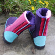 pink-purple-seahorse-b