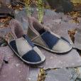 Sheepskin-Slippers-in-Slate-&-Vole