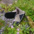 Sheepskin-Slippers-in-Slate-&-Vole-size-6