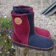 Sheepskin-boots-in-Indigo-&-Wine