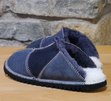 Sheepskin-Mules-in-Two-Greys