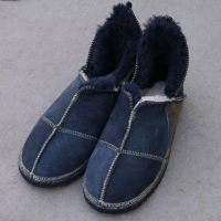 Sheepskin-Slippers-in-Indigo,-Slate-&-Willow-d