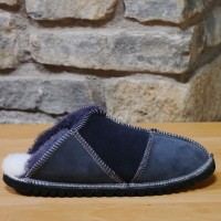 Sheepskin-Mules-in-Two-Greys-Size-3-b