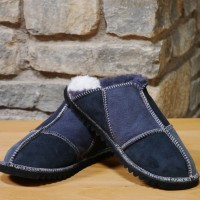 Sheepskin-Mules-in-Two-Greys-Size-3-c