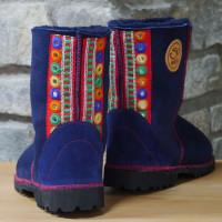 Tibet-b
