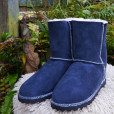 sheepskin-boots-in-slate-d