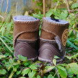 Baby-Sheepskin-Boots-in-Bark-&-Mocca-middle-size.d