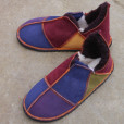 Sheepskin-Slippers-in-Raj-8-navy-purple-toes-d