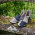 Sheepskin-Slippers-in-Slate-&-Vole-b