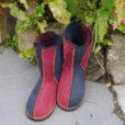 Sheepskin-boots-in-Indigo-&-Wine-6-e