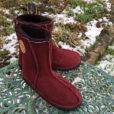 Sheepskin-Boots-in-Damson