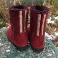 Sheepskin-Boots-in-Damson-b