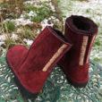 Sheepskin-Boots-in-Damson-d