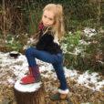 Kid's-sheepskin-boots-in-raj-13
