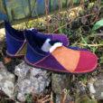 Sheepskin-Slippers-in-Raj
