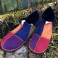 Sheepskin-Slippers-in-Raj-10-b