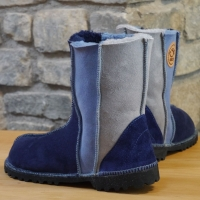 Wildside-denim-grey-navy-4